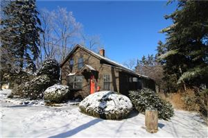 Photo of 9 Nooks Hill Road, Cromwell, CT 06416 (MLS # 170157101)