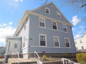 Photo of 256 Edwards Street #5, New Haven, CT 06511 (MLS # 170165101)