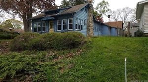 Photo of 52 Broadway South, Westbrook, CT 06498 (MLS # 170195101)