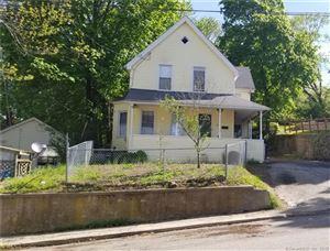 Photo of 10 Clairmont Avenue, Norwich, CT 06360 (MLS # 170197101)