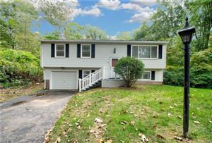 Photo of 276 Westerly Terrace, Colchester, CT 06415 (MLS # 170246101)