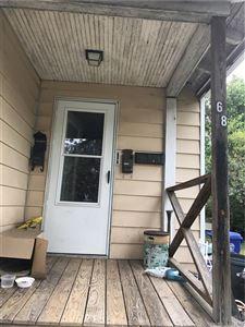 Tiny photo for 68 Bouton Street, Norwalk, CT 06854 (MLS # 170023102)