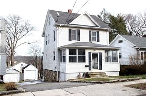 Tiny photo for 49 Palmer Street, Stamford, CT 06907 (MLS # 170051102)