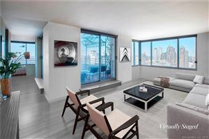 Photo of 350 West 50th Street #PH-1C, Unknown NY City, CT 06902 (MLS # 170082102)
