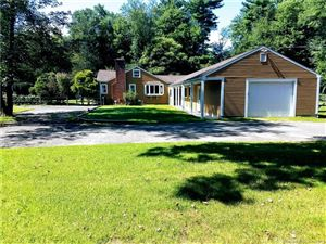 Photo of 80 Old Canton Road, Canton, CT 06019 (MLS # 170122102)
