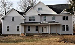 Photo of 29 Colonial Lane, Ridgefield, CT 06877 (MLS # 170133102)