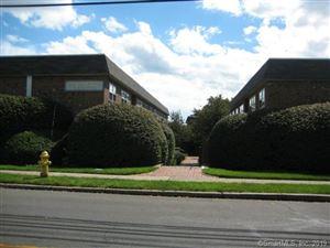 Photo of 637 Cove Road #B7, Stamford, CT 06902 (MLS # 170175102)