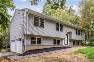 Photo of 60 Connelly Road, New Milford, CT 06776 (MLS # 170244102)