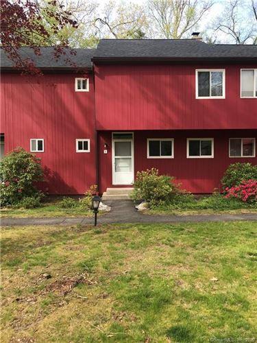 Photo of 3 Lower Commons #3, Woodbury, CT 06798 (MLS # 170253102)