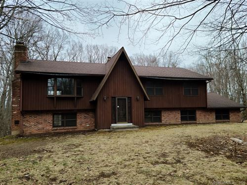 Photo of 139 Holly Hill Lane, Southbury, CT 06488 (MLS # 170286102)