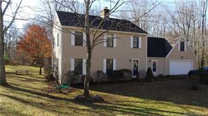 Photo of 795 Old Hartford Road, Colchester, CT 06415 (MLS # 170037103)