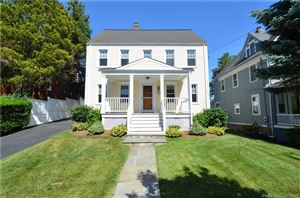 Photo of 31 Connecticut Avenue, Greenwich, CT 06830 (MLS # 170061103)