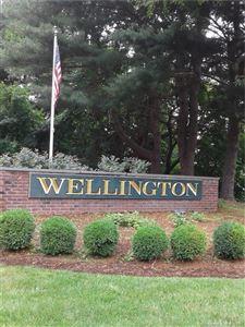 Photo of 126 Wellington Drive #126, Farmington, CT 06032 (MLS # 170106103)