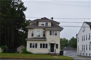 Photo of 191 Wolcott Hill Road, Wethersfield, CT 06109 (MLS # 170125103)