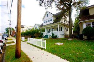 Photo of 222 Park Street, West Haven, CT 06516 (MLS # 170132103)