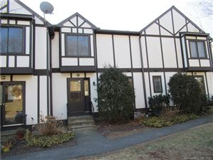 Photo of 204 New Haven Avenue #6I, Derby, CT 06418 (MLS # 170155103)