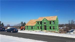 Photo of 00 Hill Top Road, Burlington, CT 06013 (MLS # 170167103)