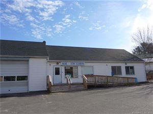 Photo of 391 North Main Street, Southington, CT 06489 (MLS # 170182103)