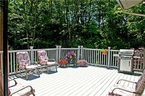 Tiny photo for 359 East Hyerdale Drive, Goshen, CT 06756 (MLS # 170204103)