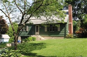 Photo of 23 Beverly Road, Trumbull, CT 06611 (MLS # 170213103)
