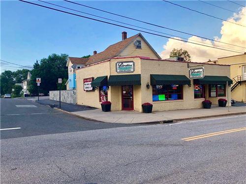Photo of 236 North Elm Street, Torrington, CT 06790 (MLS # 170231103)