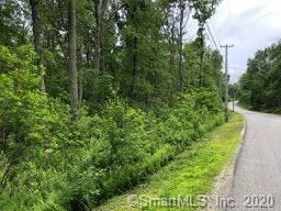 Photo of 29-13 Kinne Road, Canterbury, CT 06331 (MLS # 170274103)
