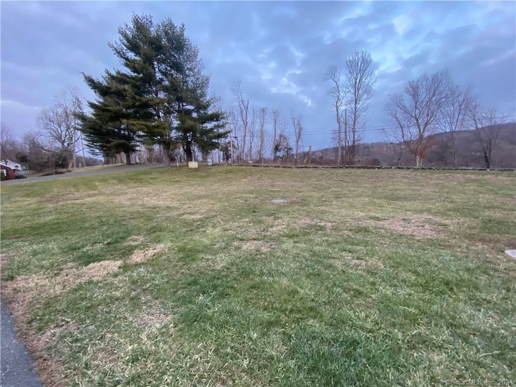 Photo of 2 Old Farms Lane #2, New Milford, CT 06776 (MLS # 170367103)