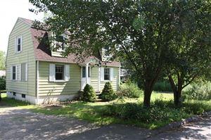 Photo of 11 Brookside Lane, Essex, CT 06426 (MLS # 170052104)