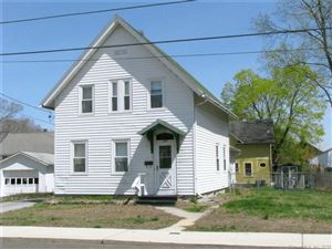 Photo of 117 Chestnut Street, Windham, CT 06226 (MLS # 170078104)