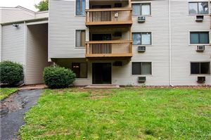 Photo of 61 Woodland Drive #61, Cromwell, CT 06416 (MLS # 170134104)