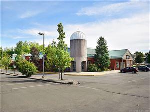 Photo of 105 West Road, Ellington, CT 06029 (MLS # 170157104)