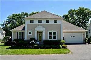 Photo of 2 Long Green Terrace #2, Cromwell, CT 06416 (MLS # 170180104)