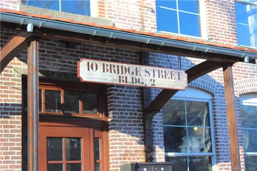 Photo of 10 Bridge Street, Winchester, CT 06098 (MLS # 170268104)