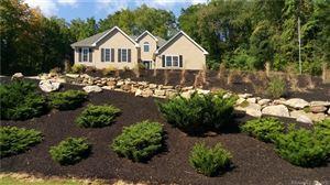 Photo of 17 Westledge Terrace, Torrington, CT 06790 (MLS # 170127105)