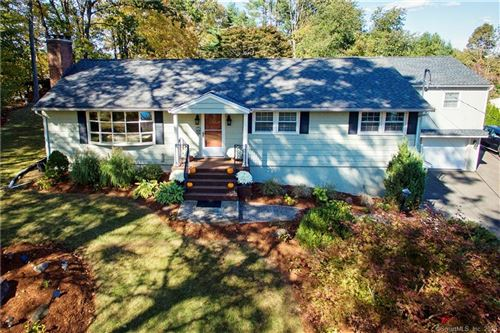 Photo of 217 Montowese Avenue, North Haven, CT 06473 (MLS # 170347105)