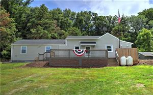 Photo of 11 Crescent Place, Monroe, CT 06468 (MLS # 170126106)