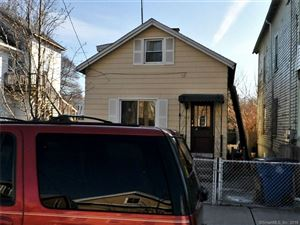 Photo of 343 Poplar Street, New Haven, CT 06513 (MLS # 170142106)