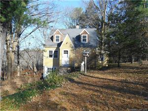 Photo of 696 Lovely Street, Avon, CT 06001 (MLS # 170251106)