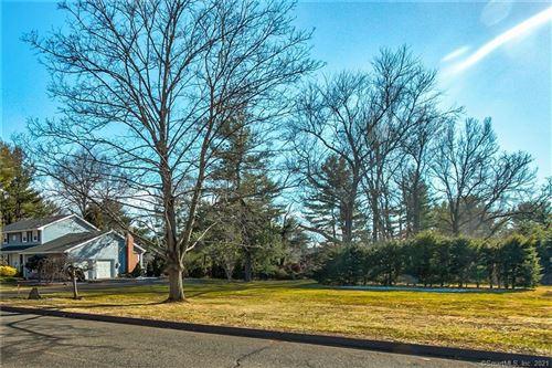 Photo of 3 Washington Street, Rocky Hill, CT 06067 (MLS # 170380106)