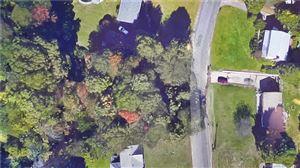 Photo of 0 Burt Drive, Middlefield, CT 06455 (MLS # 170030107)