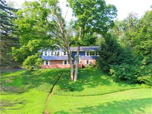 Photo of 6 Hunter Lane, Glastonbury, CT 06033 (MLS # 170116107)
