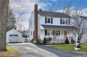 Photo of 19 Lola Street, Fairfield, CT 06825 (MLS # 170153107)