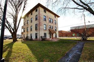 Photo of Hartford, CT 06106 (MLS # 170156107)