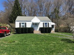 Photo of 67 Grove Avenue, Derby, CT 06418 (MLS # 170184107)