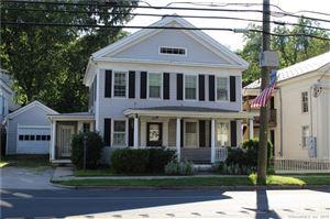 Photo of 537 Main Street, New Hartford, CT 06057 (MLS # 170211107)