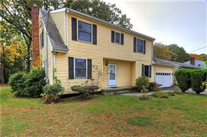 Photo of 180 Homeside Avenue, West Haven, CT 06516 (MLS # 170251107)