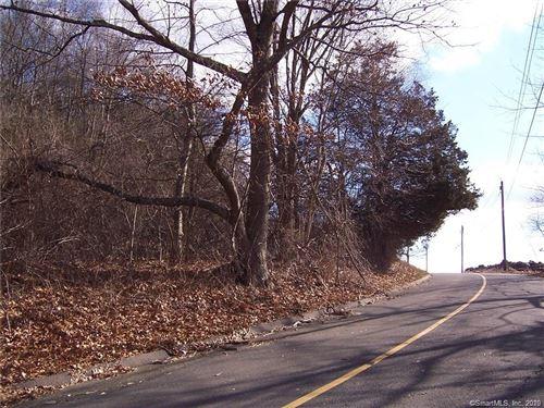 Photo of 12-7-21 Derby Neck Road, Derby, CT 06418 (MLS # 170269107)