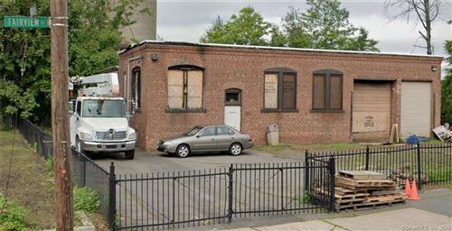 Photo of 270 Fairview Street, New Britain, CT 06051 (MLS # 170281107)
