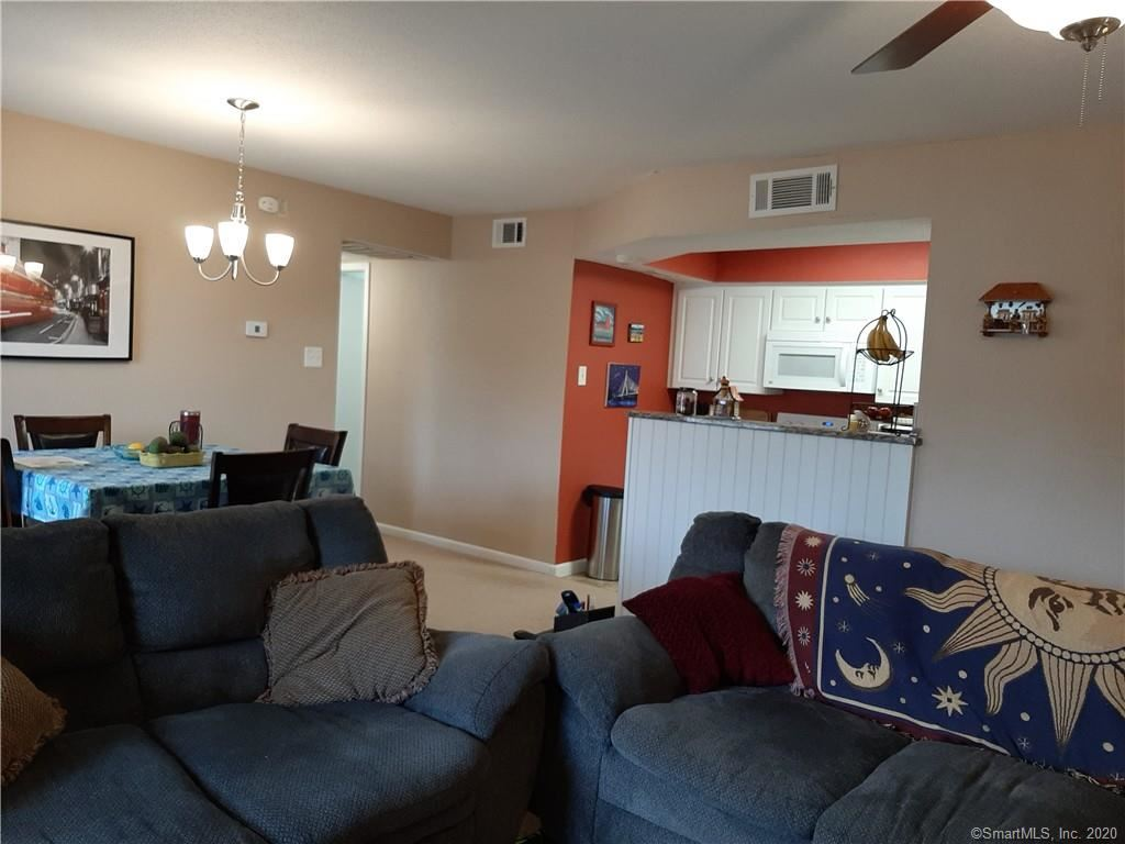 Photo of 71 Leafwood Lane #294, Groton, CT 06340 (MLS # 170349107)