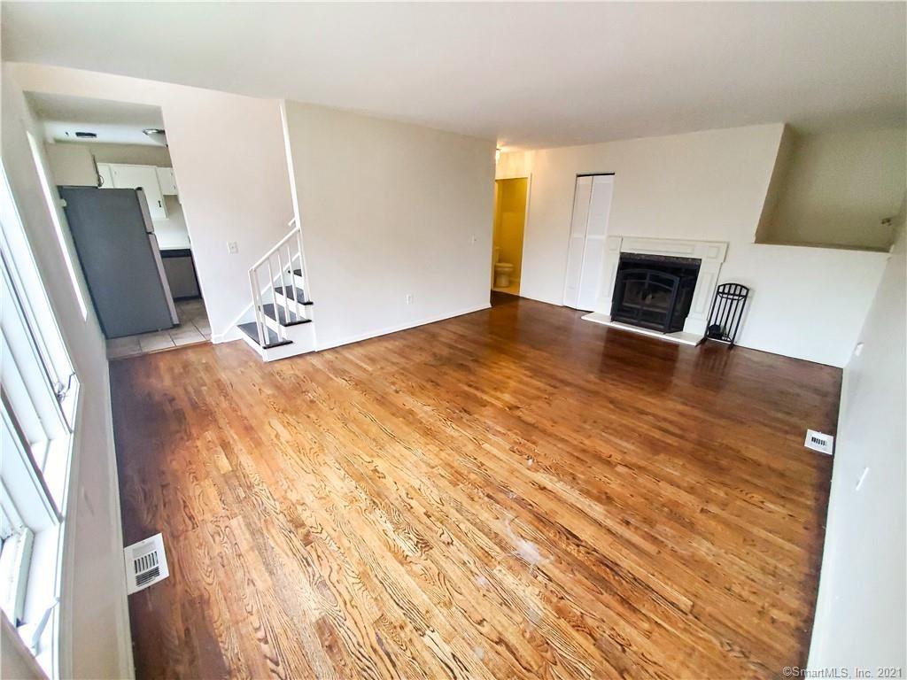332 Prospect Avenue #332, New Haven, CT 06512 - #: 170428107